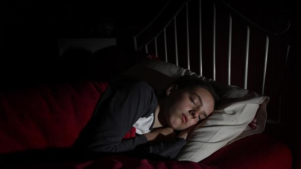 Scientists evaluated the economic cost of poor sleep in five countries
