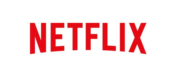BEST QUALITY AVAILABLE Undated file handout image issued by Netflix of their logo. A thriller about kidnapped children, a drama about the power struggles between the church, state and criminal underworld of Rome and a series about 1920s telephone operators are among the foreign language shows to launch on Netflix this year.
