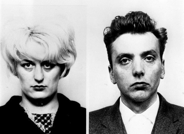 British serial killer Ian Brady dies at 79