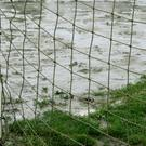 A wet football pitch – (Getty Images/vladacanon)