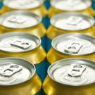Canned drinks – (S847/Getty Images)