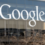 The site is adjacent to a number of the area's major employers including Google