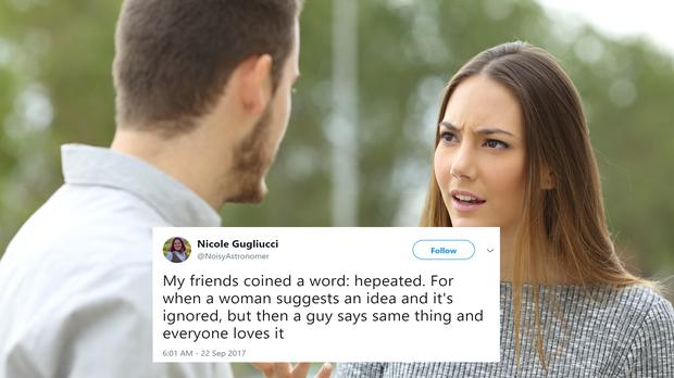 vocabulary dating and love