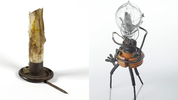 (Science Museum Group Collection)