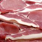 Kepak has also announced that it will expedite its planned investment of a further €3m at McCarren Meats. Stock photo: PA