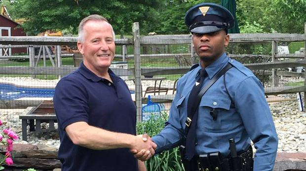 (New Jersey State Police)