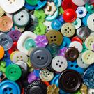 A number of colourful buttons – (Evgeny_P/Getty Images)