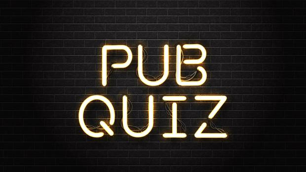 The brilliantly pedantic pub quiz controversies which cannot