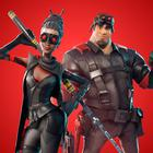 Fortnite continues to ride a wave of huge popularity (Epic Games)