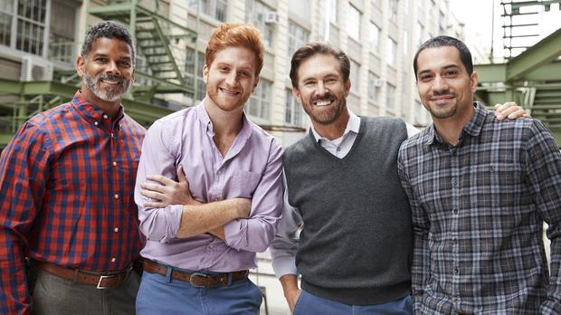 233b83ff9e 7 ways you can celebrate International Men s Day according to ...