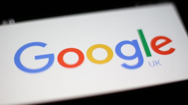 Google to let users delete location and activity history after set period of time