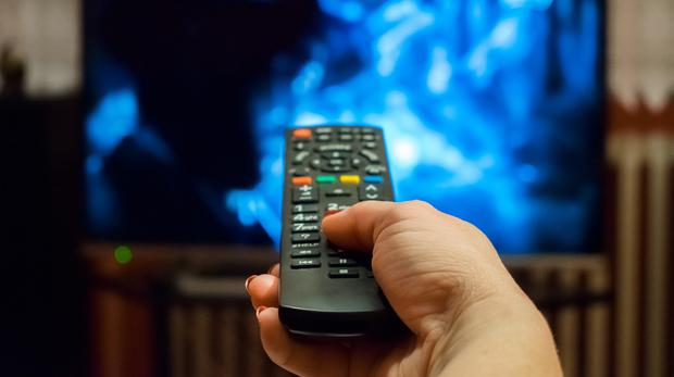 Later this year, Virgin Media Television will begin trialling its new addressable TV offering for advertisers looking to target specific audiences around the country. Stock image