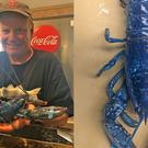 (Nathan Nickerson III/Arnold's Lobster and Clam Bar/PA)