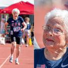 (Brit Huckabay/National Senior Games)