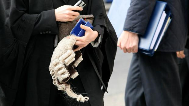 Fraudulent and exaggerated claims have, and are, being used to prise open the lucrative compensation tap. Stock photo: PA