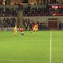 (FCUM.TV/FC United of Manchester)