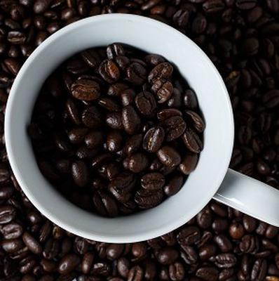 Caffeine could help boost memory function, according to a new study
