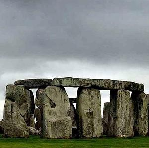 The owners of Stonehenge are looking to hire a general manager to ensure 'dignity for the stones'