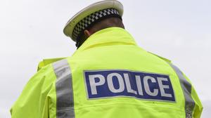 The Met Police have released a list of 10 of the worst 999 time-wasters