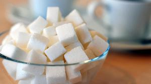 Tate & Lyle made its name for sugar but has since diversified