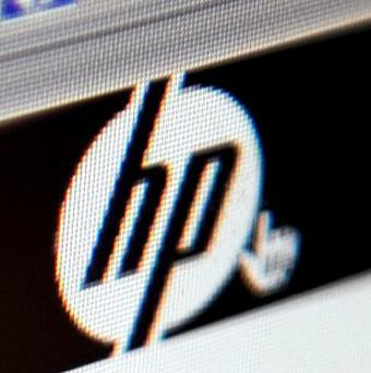 A Hewlett Packard spokesman said the Chubby Checker app was removed in September 2012