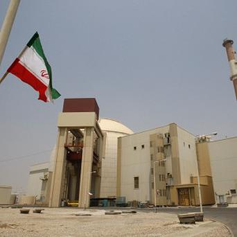 Iran will never close the Fordo nuclear site in exchange for an ease in Western sanctions, says a senior Tehran politician