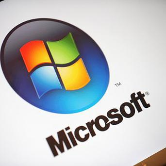 Microsoft has joined the list of prominent technology companies confirming they have been hit by a recent computer hacking attack