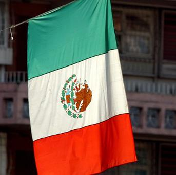 The list of missing people has been a subject of controversy in Mexico for weeks