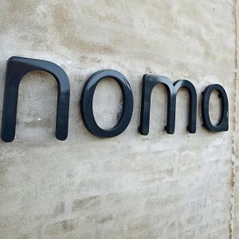 More than 60 customers who dined at Noma say they got viral gastroenteritis from eating there last month (AP/POLFOTO, Jens Dresling)