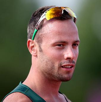 Lawyers for Oscar Pistorius say the Olympian should have the option of travelling outside South Africa as long as he has official permission