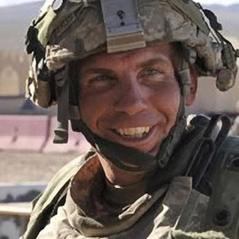 Robert Baleshas been charged with killing 16 Afghan civilians is expected to undergo a court-ordered review of his sanity beginning this weekend (AP)
