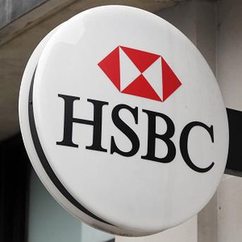 HSBCpromised to co-operate with authorities in Argentina