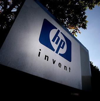 Hewlett-Packard have developed a new way to put glasses-free 3D video on mobile devices