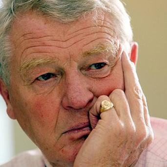 Lord Ashdown said it is shameful that Britain is the only Nato country yet to provide Afghan interpreters with asylum