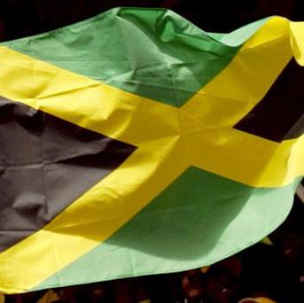 The International Monetary Fund says debt-swamped Jamaica could receive up to 958 million US dollars in a four-year package