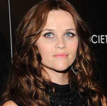 US actress Reese Witherspoon was arrested on a disorderly conduct charge after allegedly refusing to obey a police officer (AP)