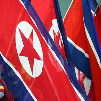 Under North Korea's criminal code, terrorist acts include murdering, kidnapping and injuring the country's citizens