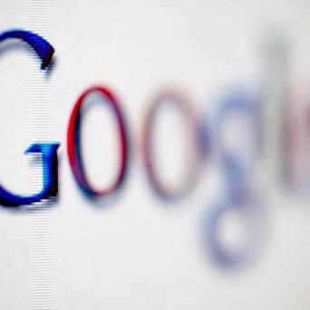 Google is changing the name of the Palestinian Territories to Palestine in its products