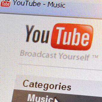 YouTube is reportedly planning a series of pay channels