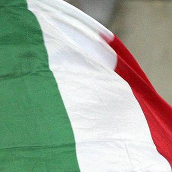 An immigrant from Ghana went on a rampage with a pickaxe in Milan, killing a passer-by and wounding five others