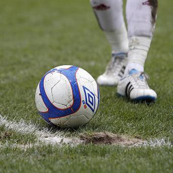 An attempt to dribble a football from Seattle to Brazilhas ended in tragedy