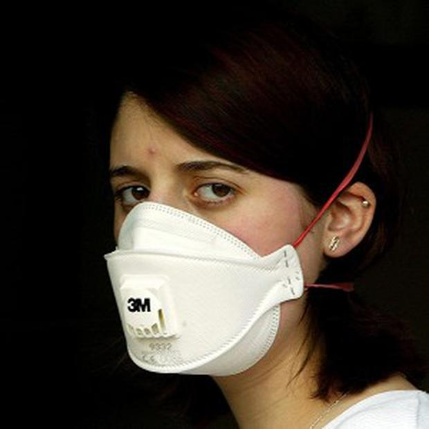 A Sars-like respiratory illness is 'emerging faster than our understanding', World Health Organisation experts say