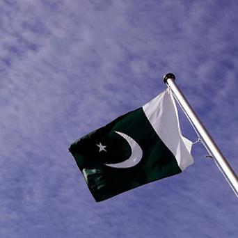 Among other challenges, Pakistan legislators face sorting out a weak economy and ongoing activity by extremists
