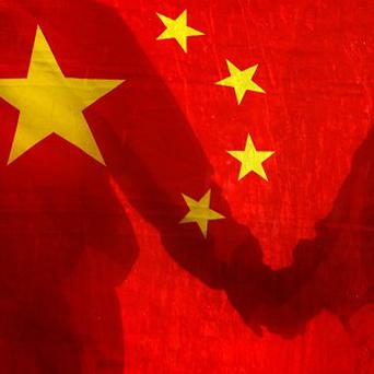 Fraud is usually punishable by up to 10 years in jail in China