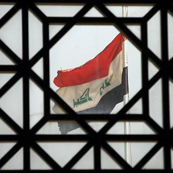 Dozens of people have died in a new wave of bombings in Iraq