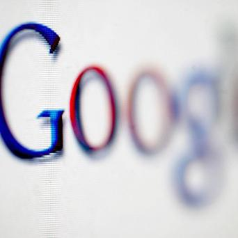 Google wants to distance itself from allegations relating to the spying and data scandal