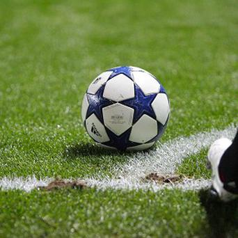 Six young footballers have been convicted of kicking a linesman to death in the Netherlands