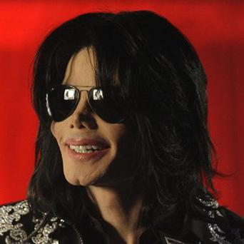 Michael Jackson died from an overdose of the anaesthetic propofol (AP/Joel Ryan)