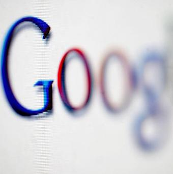 Google is working on a new videogame console.