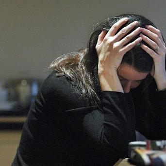 Violence against women has become a global 'epidemic', the WHO says